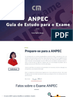 Download 98313 GuiANPEC 2932160