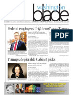 Washingtonblade.com, Volume 47, Issue 49, December 2, 2016