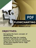 Lesson4 - Flowchart