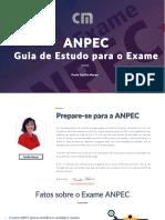 download-98313-GuiANPEC-2932160.pdf