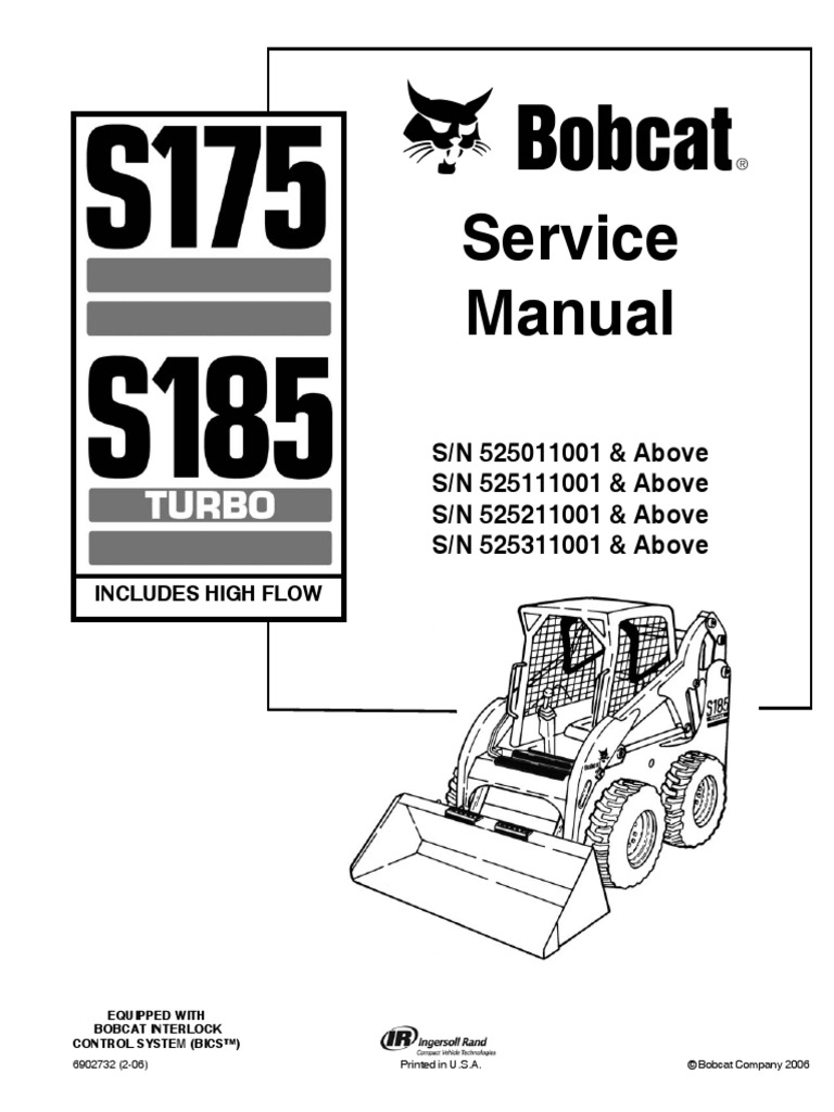 1509969439 bobcat s185 fuse box wiring diagrams  at edmiracle.co