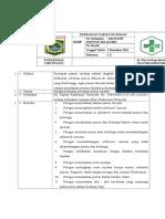 7.5.1.e.SOP persiapan pasien rujukan.docx