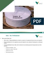Curso-de-Tanques-Alunos.pdf