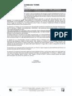 Documento Risp Int Lega Nord Polizia Municipale Cc 29.11.2016(1)