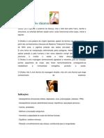 OS BENEFÍCIOS DO SHIATSU 2.pdf