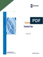CM_TECHvista_28_7_2011.pdf