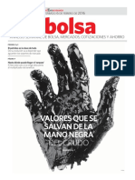 Eco Bolsa 020616