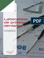 D-Agcindicesweblibtspd001 Protesis Dental