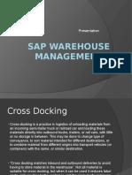SAP-WM.pptx