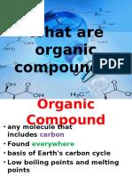 ORGANIC_COMPOUNDS.ppt