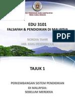 tajuk-1-pkmbgn-sistem-pendidikan-di-malaysia.pdf