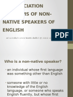pronunciationproblemsofnon-nativespeakersofenglish-130804023727-phpapp01.pptx