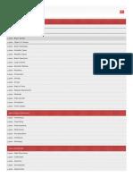 Tutorialspoint Com Java Basic Syntax