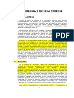 QUIMICA-FORENSE.doc
