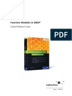 Function Modules in ABAP.pdf