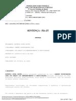 Sentença - Pje-jt - 01