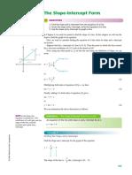 stre_7.1-2.pdf
