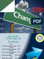 Change Management_Chapt 7_dupont change.pptx