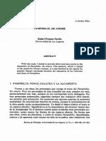 Dialnet-Pamphilus-91685.pdf