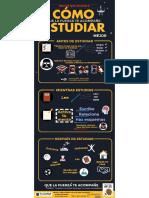 como estudiar.pdf