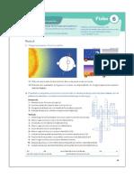 Caderno de Atividades (FQ7)