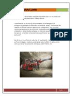 perforación_en_mineria[1].docx
