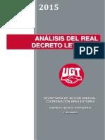Informe Analisis Real Decreto Ley 1 2015 Segunda Oportunidad.pdf949922383