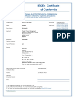 IECEx_LCI_08.0036X_4