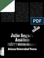 aaa6r7y - Analisis.Microeconomico.3ªEdicion.Microeconomia.III.Licenciatura.de.Economia.UNED.pdf