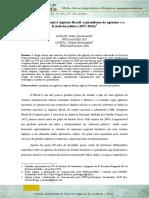 GTjornalismo AGUIAR Pedro LISBOA Juliana