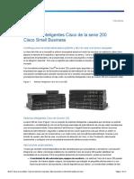 Cisco Slm248pt Na