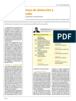 contraincendio-peru.pdf