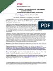 FINAL Multidisciplinary Approach Webinar Flyer 11.16.16