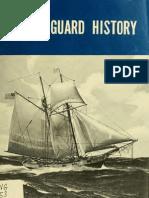 (1958) United States Coast Guard