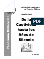 Panorama Bíblico III - Manual de Alumno.pdf