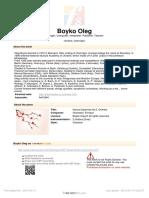 Oriental.pdf