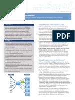 09Q1_VM_CONVERTER_DS_BR_A4_P2_R4.pdf