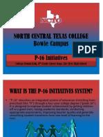 P 16 PowerPoint