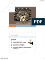 01 Tema Sector Financiero