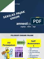 1.-Presentasi-Pengantar-Amnesti-Pajak.pptx