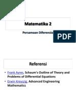1Matematika 2.pdf