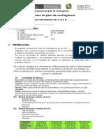 Esquema de plan de contingenci1.docx