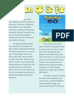 pkmn newsletter