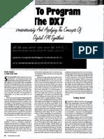 prgrmdx7.pdf