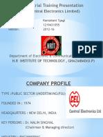 Presentationonuniversalaxelcounterbycel 151119150214 Lva1 App6891
