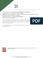 EL PAPEL DE LA AGRICULTURA EN EL DESARROLLO ECONÓMICO.pdf