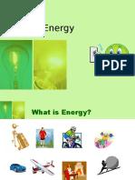 energy-1-1226992150470290-9