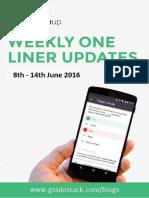 Weekly-One-Liner-8th-14-June-2016 (1).pdf