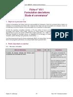 Fiche VII_1_Rev2009 rhéologie.pdf
