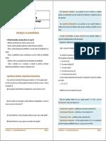 probabilidades_fichadeapoio.pdf